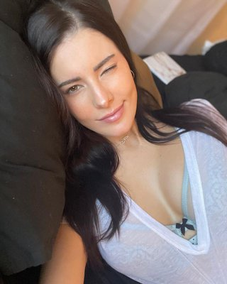 Erin Olash